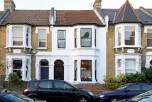 Detached property to rent in Aden Grove, N16