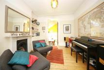 4 bed Terraced property in LONDON