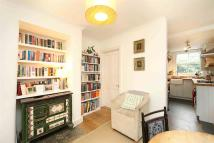 Flat to rent in Windus Road