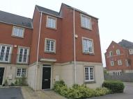 4 bedroom Town House for sale in BRIERLEY HILL...