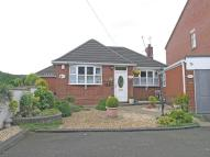 QUARRY BANK Detached Bungalow for sale