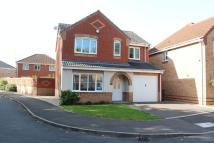 4 bed Detached property in NETHERTON, The Willows