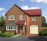new home for sale in DUDLEY, Netherton...