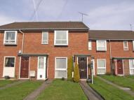 1 bed Flat for sale in NETHERTON, Windmill End