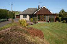 27 Mournipea Detached Bungalow for sale