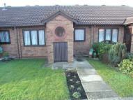 2 bedroom Bungalow in Harden Keep...