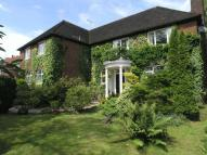 6 bed Detached house for sale in Wolverhampton Road...