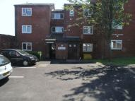 1 bedroom Apartment in Ford Street, Smethwick