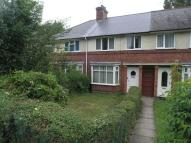 3 bedroom Terraced property for sale in West Boulevard, Quinton