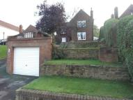 3 bed Detached property in New Birmingham Road...