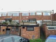 Bearwood Road Apartment for sale