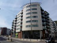 1 bedroom Flat in Coprolite Street, Ipswich