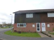 3 bedroom semi detached property for sale in , Rendlesham,