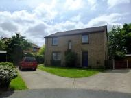 4 bedroom home for sale in Cedar Road, Rendlesham...