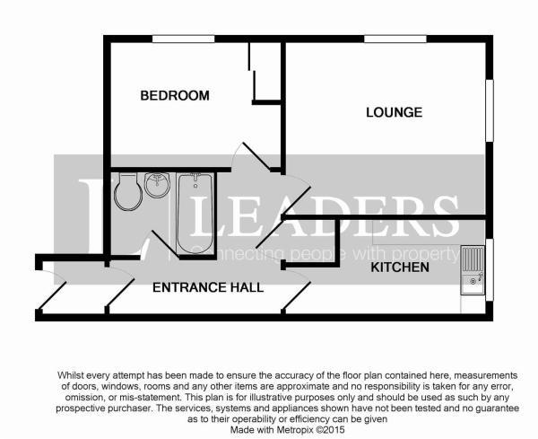 18 OMC Floorplan.jpg