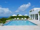 Atelier Barbados