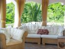 7 bed Villa in Holetown, St James