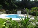 Golden Acre Barbados