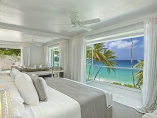 Barbados Modern