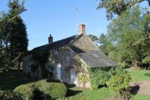 2 bedroom Detached house to rent in Waters Lane, Little Tew...