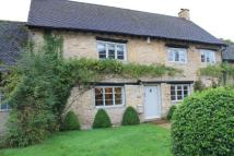property in Church Walk, Combe...
