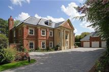 6 bedroom new property in Kingswood