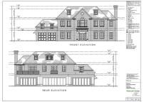Kingswood new development for sale