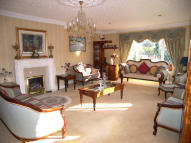 Detached Bungalow for sale in Leslie Road...