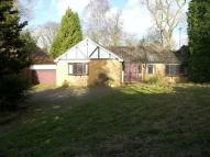 3 bedroom Detached Bungalow in Kenilworth Close...