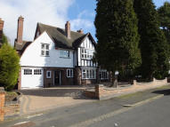 5 bed Detached property for sale in 3 Greenhill Road...