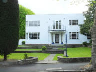 4 bedroom Detached property for sale in Beech Hill Road...