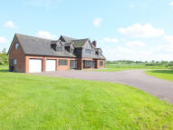 6 bedroom Detached home for sale in New Landywood Lane...