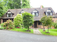 Detached home for sale in Keepers Gate...