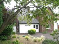 Detached home in New Road, Shenstone...