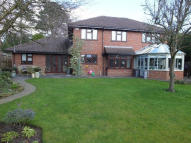 Detached home for sale in Middleton Road, Streetly...