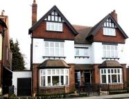 4 bed semi detached property for sale in Victoria Road...