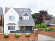 4 bed Detached home for sale in Sherifoot Lane...