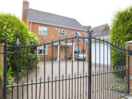 6 bed Detached property in Tower Road...