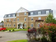 Flat for sale in Oak House...