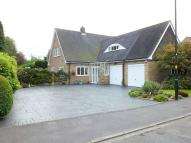 3 bed Detached home in Le More, Four Oaks...
