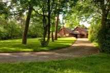 Detached home for sale in Bourne Vale...