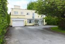 4 bed Detached home in 20 Hillwood Common Road...
