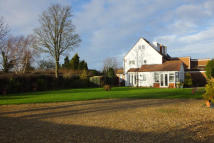 semi detached home for sale in Wiggins Hill Cottages...