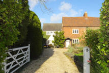 semi detached home for sale in Pinfold Hill, Shenstone...
