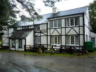 property for sale in 1303.