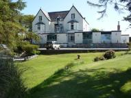 property for sale in 1637.