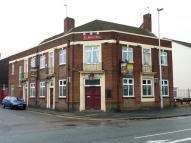 property for sale in 1665.