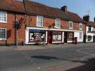 property for sale in 3033
