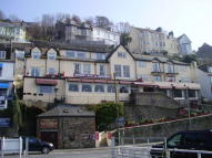 property for sale in 2196.