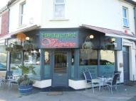 2266 Restaurant Valentino Southmead Road Restaurant for sale